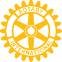 Rotary Club Brioude Lafayette